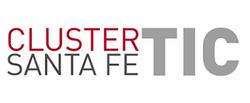 Cluster Santa Fe