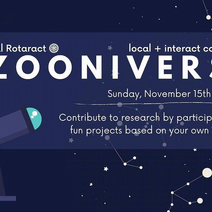 Zooniverse Research