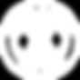 interact-club-logo-png-6.png