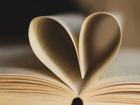 La paix du coeur ...