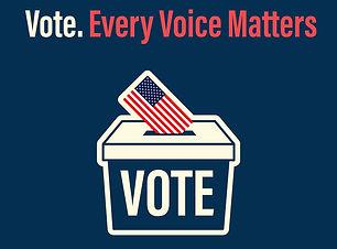 vote-1252900502.jpg