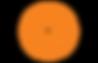 orange-png-logo-7.png