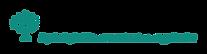 Robb Psychology Kent-logo.png