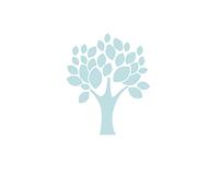 Robb Psychology Kent logo