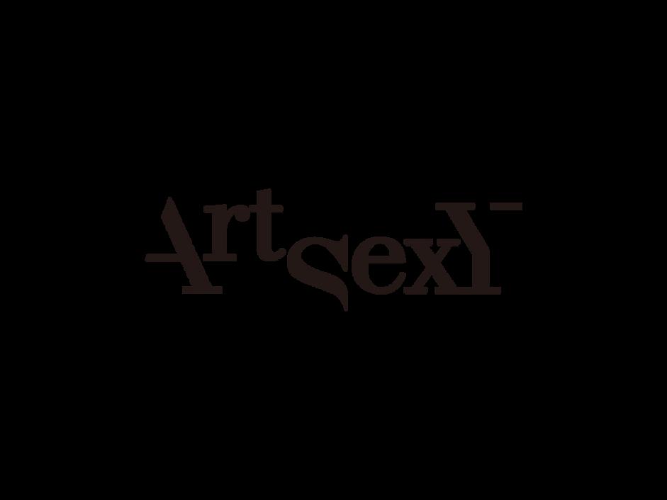 ART SEXY
