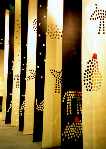 exhibit14.jpg