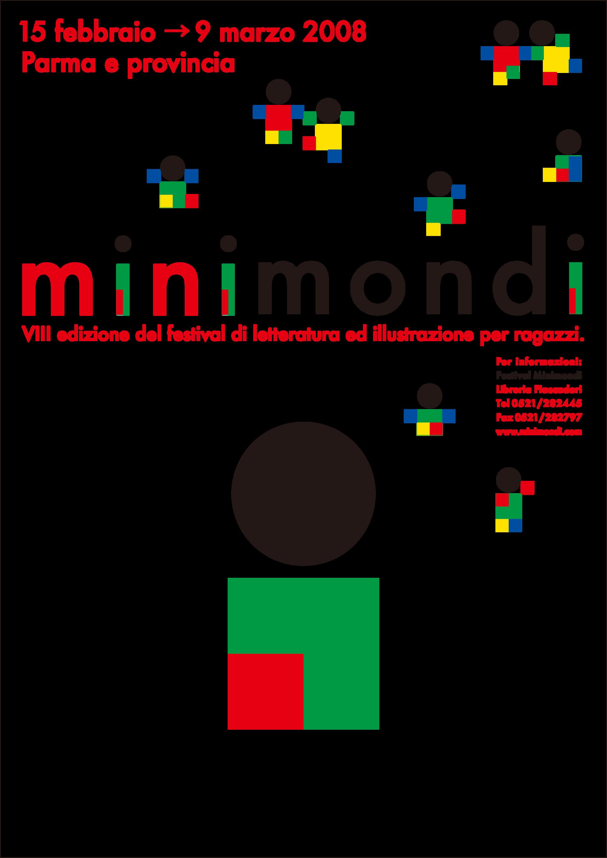 minimondi_poster.png