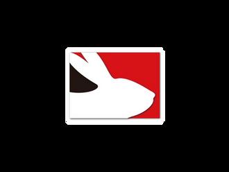 icon.symbol.png