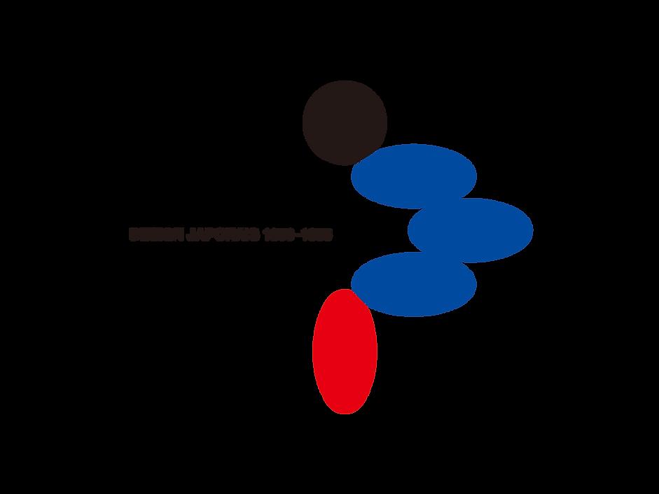 DESIGN JAPONAIS