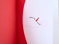 "birthday book "" i """