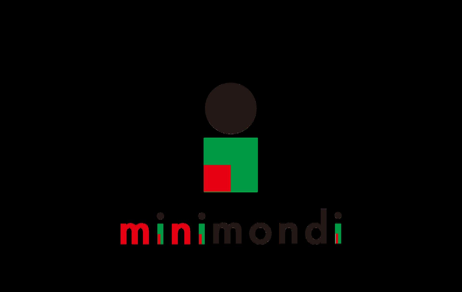 minimondi-logo_edited.png
