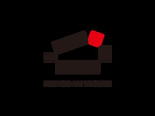 板橋区立美術館 創立40周年リニューアル
