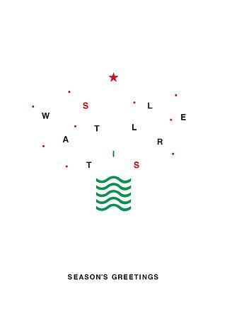 2020still waters card.jpg