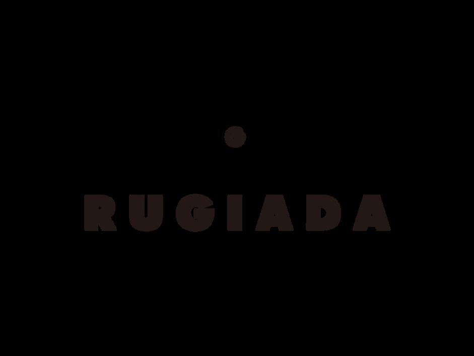 RUGIADA