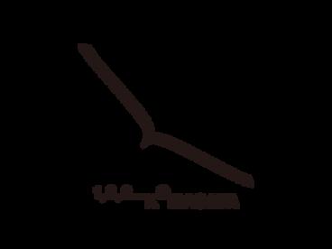 1.2.3...KOMAGATA