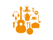 manaport_logo2.png