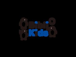 Biblio Kids