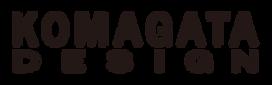 komagata design.png