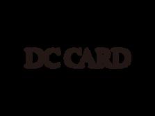 dccard
