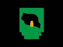 TSUNODA CLINIC