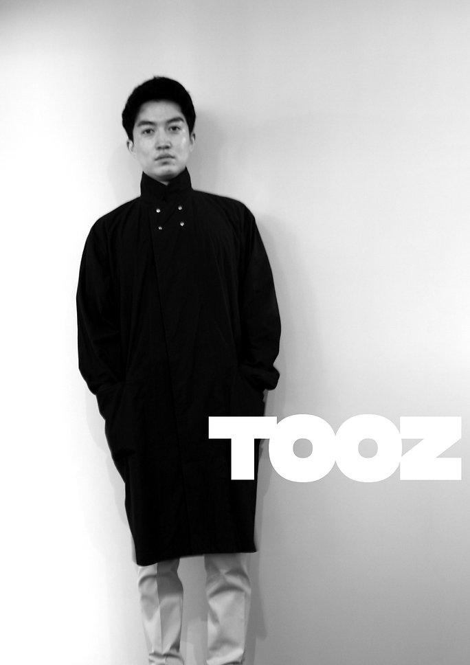 TOOZimage_edited.jpg