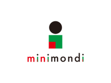 minimondi-logo.png