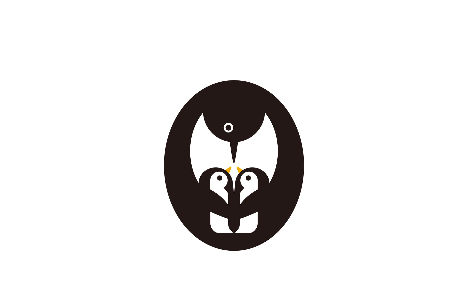 penguin_logo_edited.png