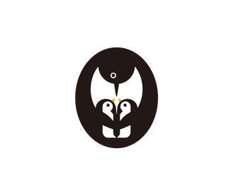 penguin_logo_edited.png
