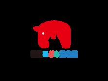 zoo.symbol.png