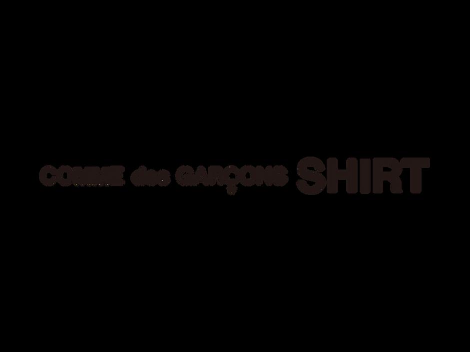 COMME DES GARCONS