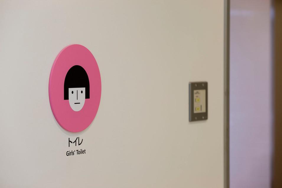_MG_0066最終 のコピー.jpg