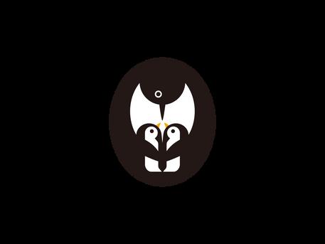 penguin_logo.png