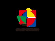 itabi_symbol.png