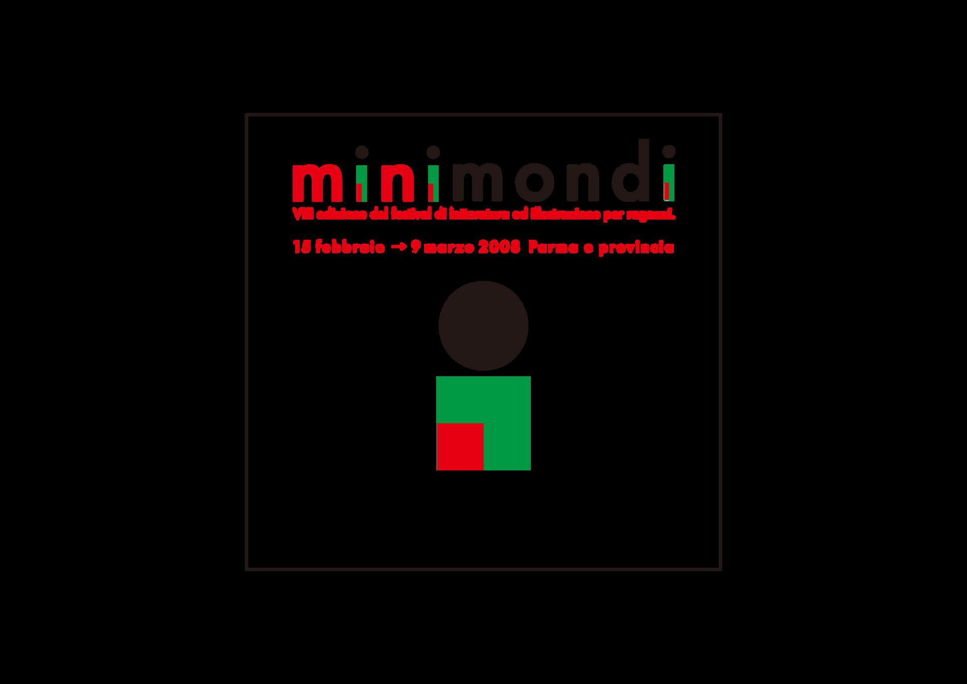minimondi-cover.png