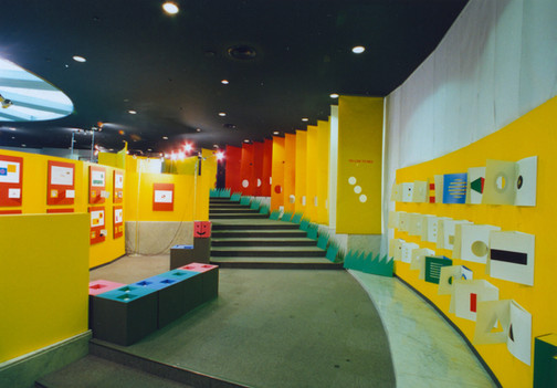 exhibit11.jpg