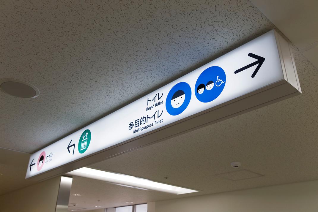 _MG_0065最終 のコピー.jpg