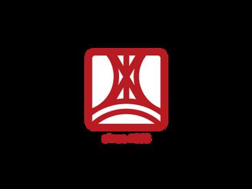金沢・板橋 友好シンボル