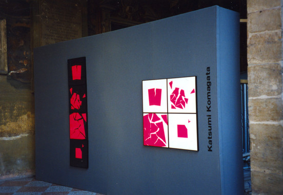 exhibit32.jpg