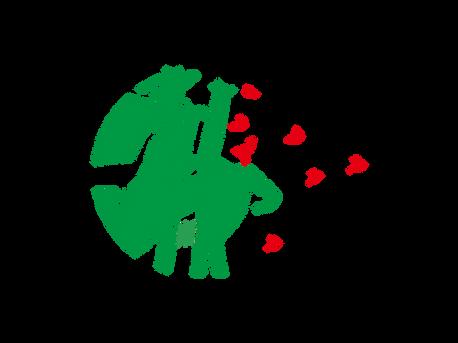 kyushu_logo.png