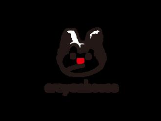 crayon house