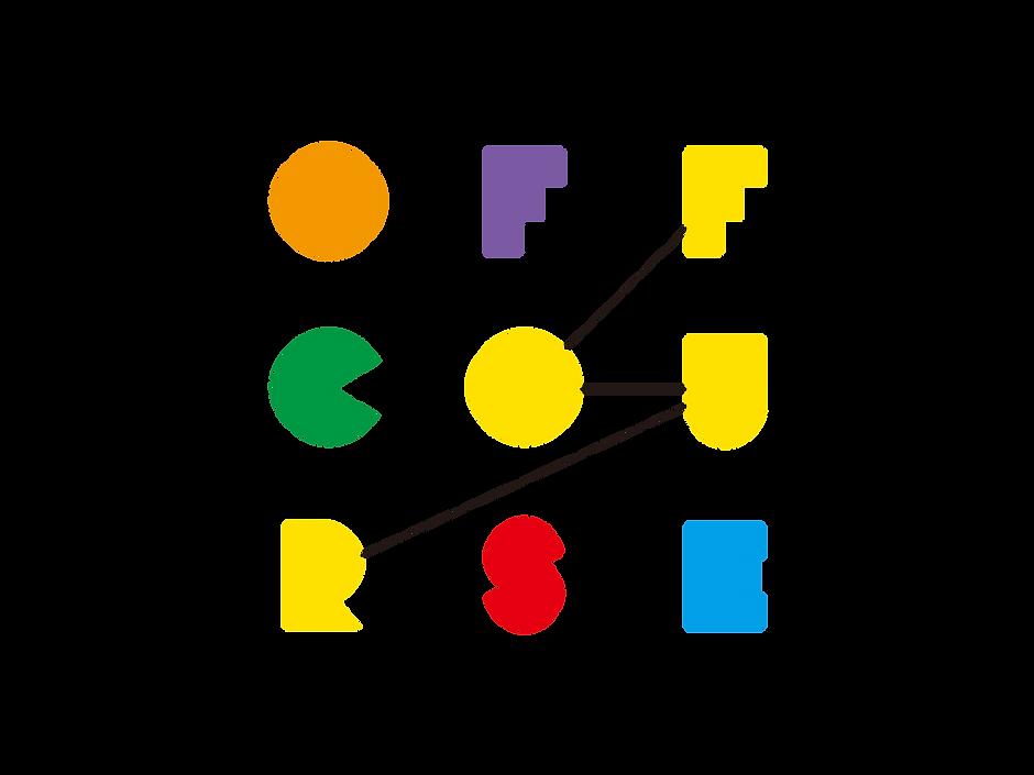 offcourse
