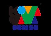 k_logo_final-01.png