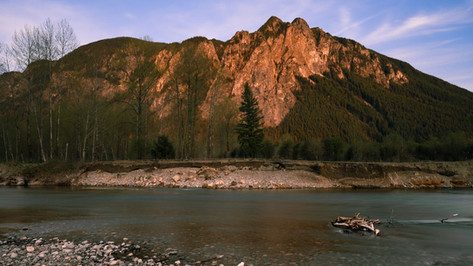 Mount Si River Sunset (smaller).jpg