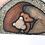 Thumbnail: Bear Den Original Art