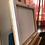 Thumbnail: Custom Canvas Print