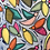 Thumbnail: Birds of a Feather Original Art