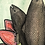 Thumbnail: Salmon Bloom Original Art