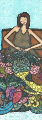 Knitting Lady small.jpg