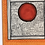 Thumbnail: Sun & Sea 2 Original Art