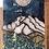 Thumbnail: Custom Acrylic Print